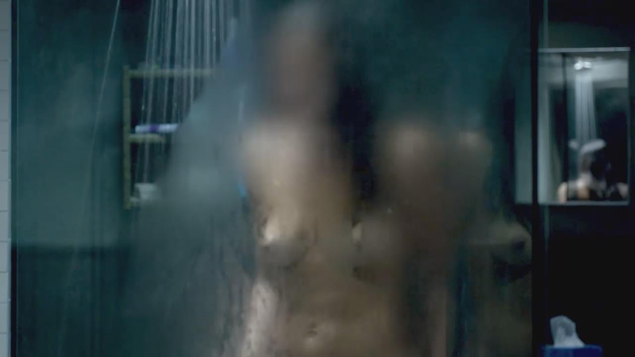 Ana Ayora Nude ana ayora - nude celebrities