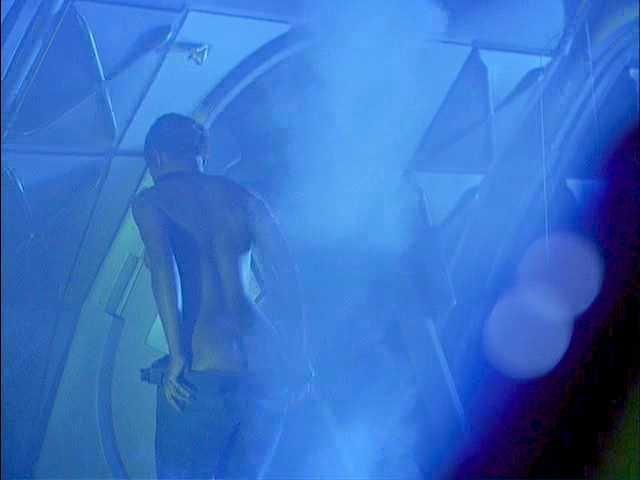 robin tunney supernova movie - photo #26