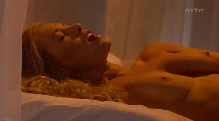 Barbara rudnik mullers buro 1986