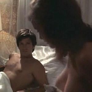 Bonnie Bedelia Porn - Bonnie bedelia nude pictures