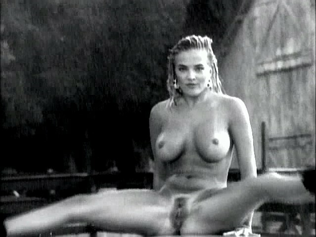 anna curtis naked photos