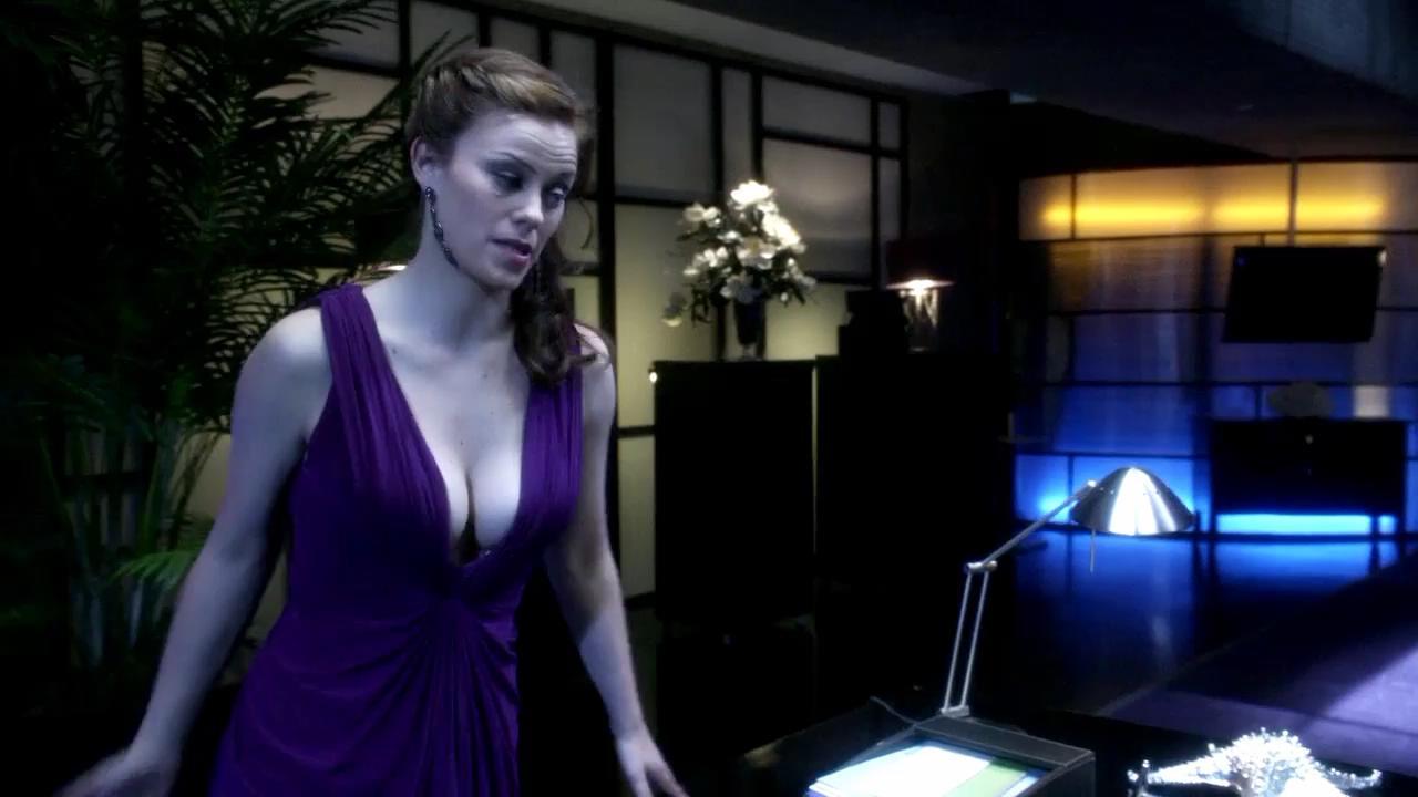 Celebrity Tess Mercer Nude Jpg