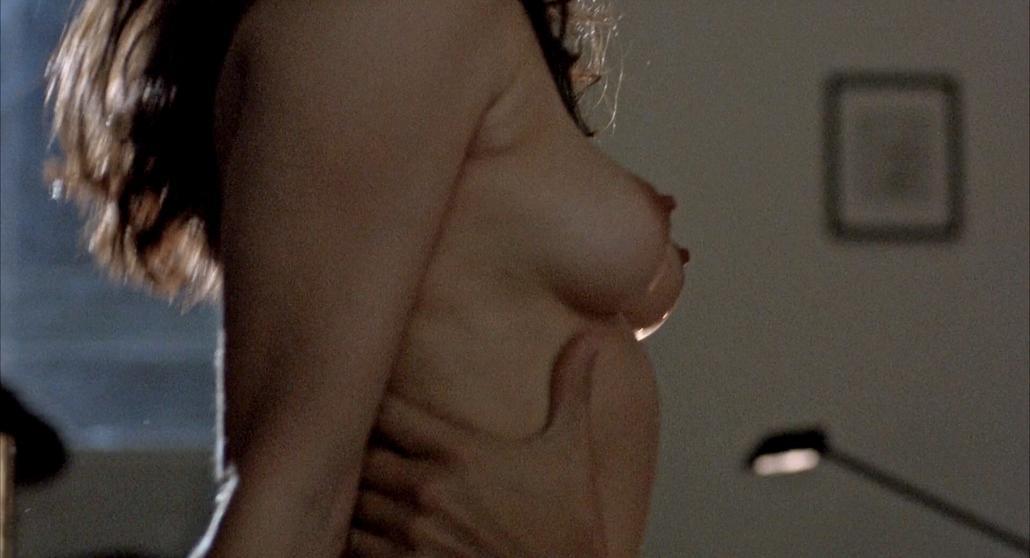 Glenn nackt Charisse  nude «