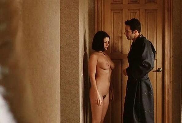 Nude Danielle ciardi