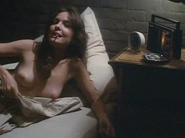Naked diane pictures keaton
