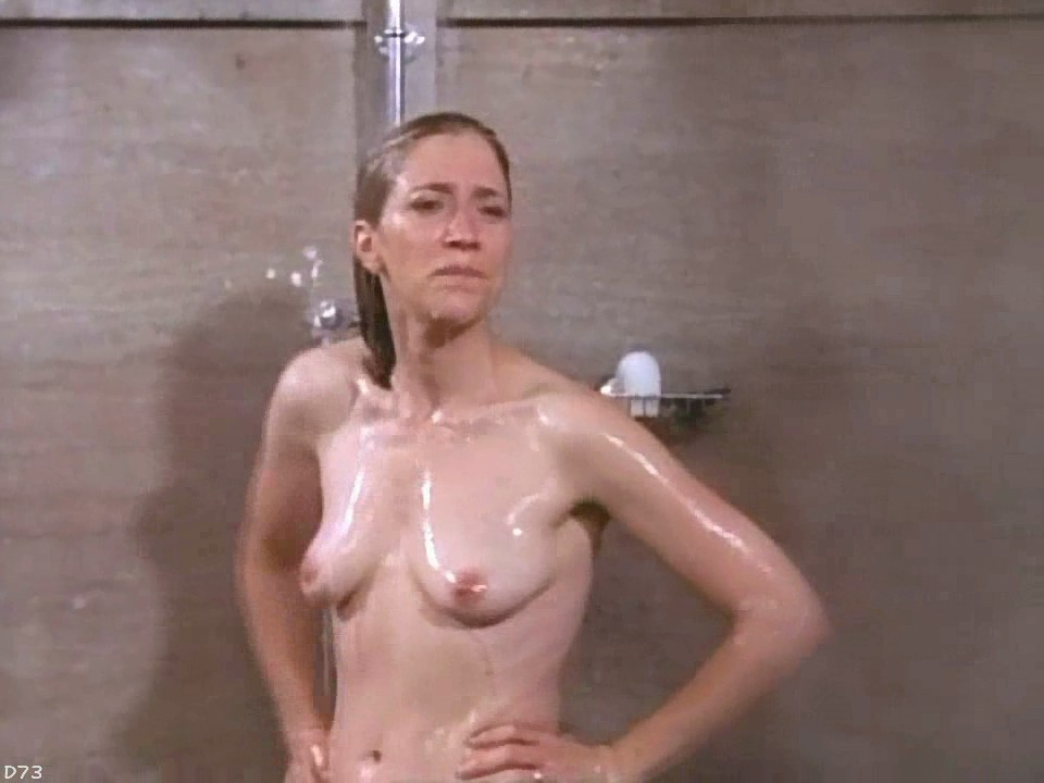 edie falco topless