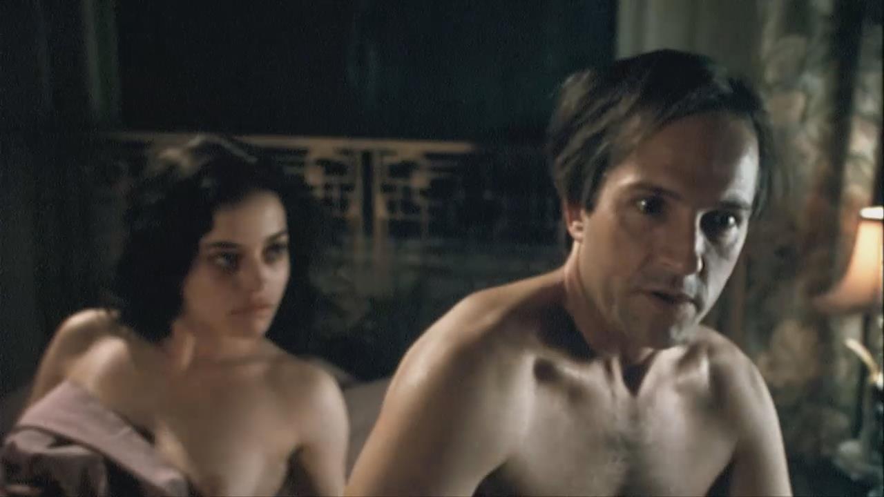 emmanuelle vaugier nude videos