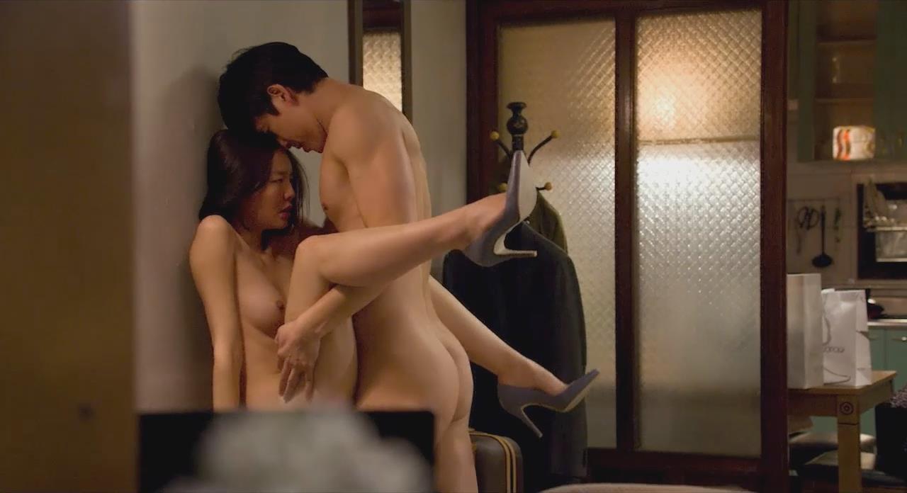 huy-soset-koreyskoe-kino-seks-seks