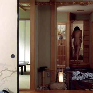 Hijiri Kojima  nackt