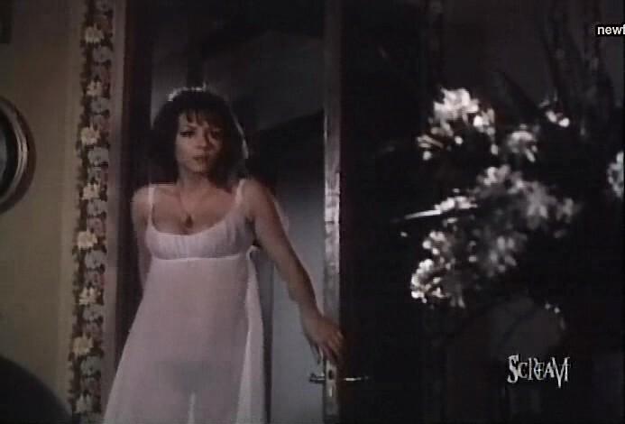 Ingrid Pitt Naked 53