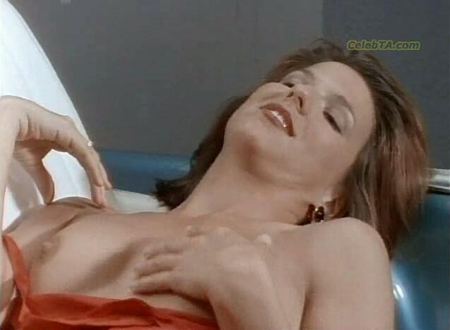 kiss with cum blowjob ass licking