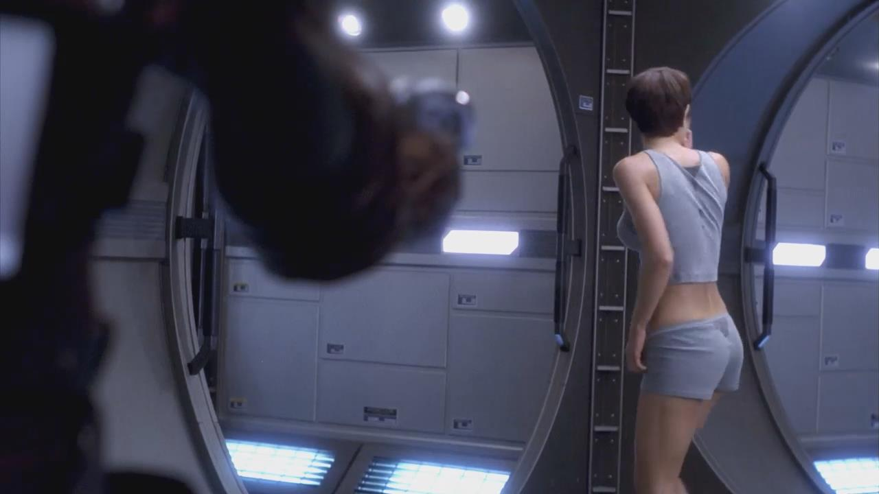 image Jolene blalock star trek enterprise s3e15 Part 3
