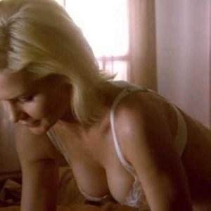 Nackt Rebecca Davis  41 Hottest