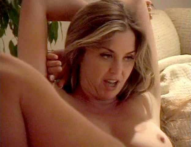 woman that can lick their own pussy