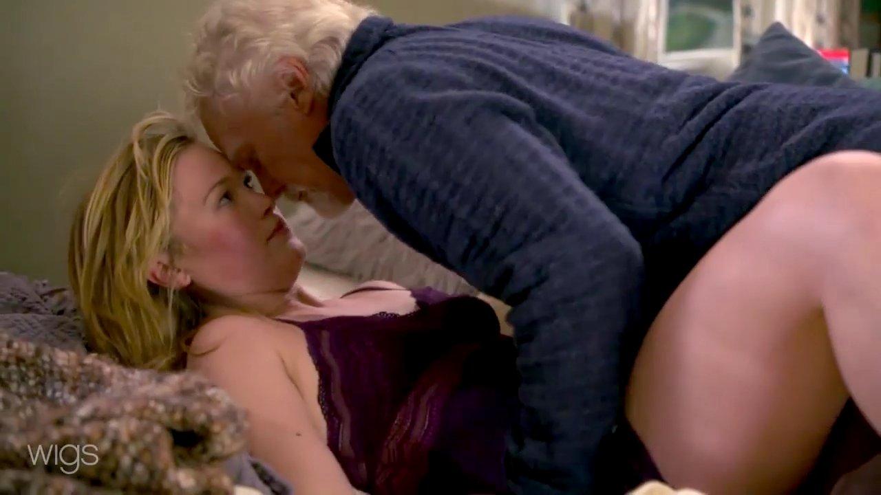 Wild julia stiles sex scenes pussy plcture