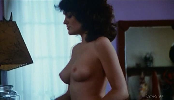 Julie Brown Nude 80