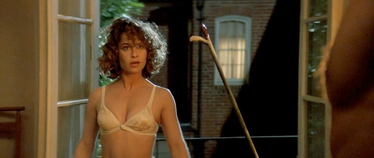 Free Julie Warner Nude Naked