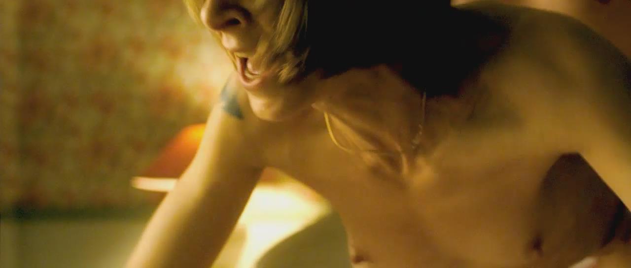 Nackt Kate Dickie  Kate dickie