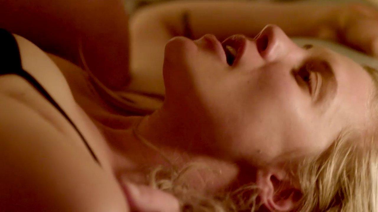 Have hit katee sackhoff nude congratulate