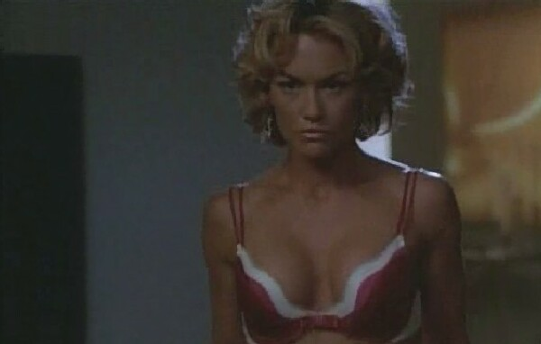 Kelly carlson niptuck season 4 collection 2