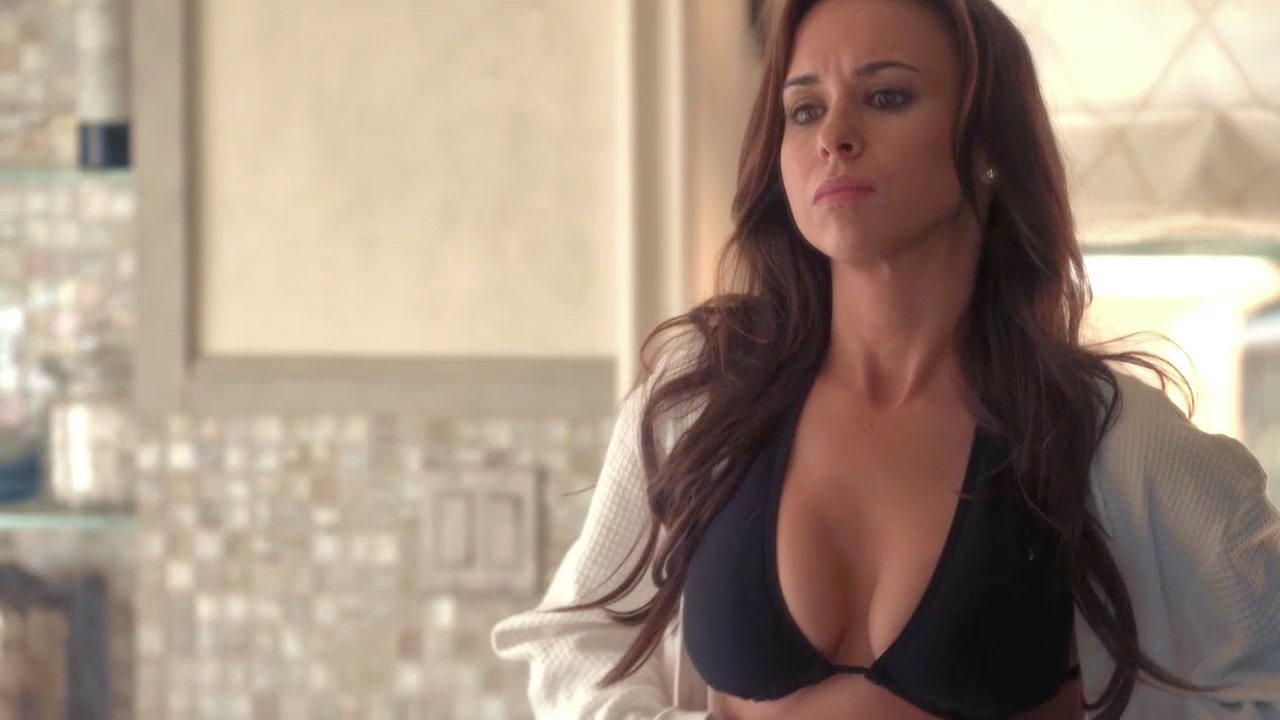 lacey chabert naked