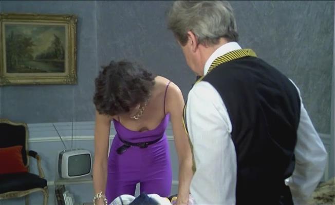 Lorraine bracco nude pics-3255