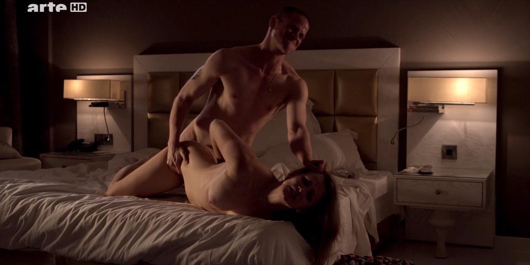 Olivia Wilde Nude Sex Video  YouTube