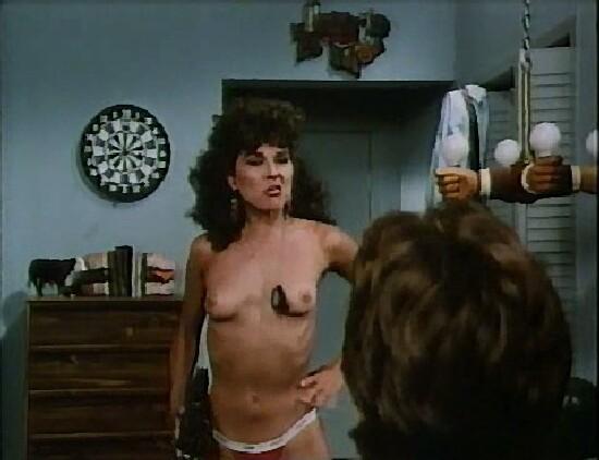 Maria richwine nude