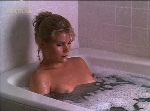 Mariel Hemingway Nude Pics 65