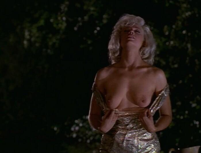 Was mira sorvino nude photos thank for