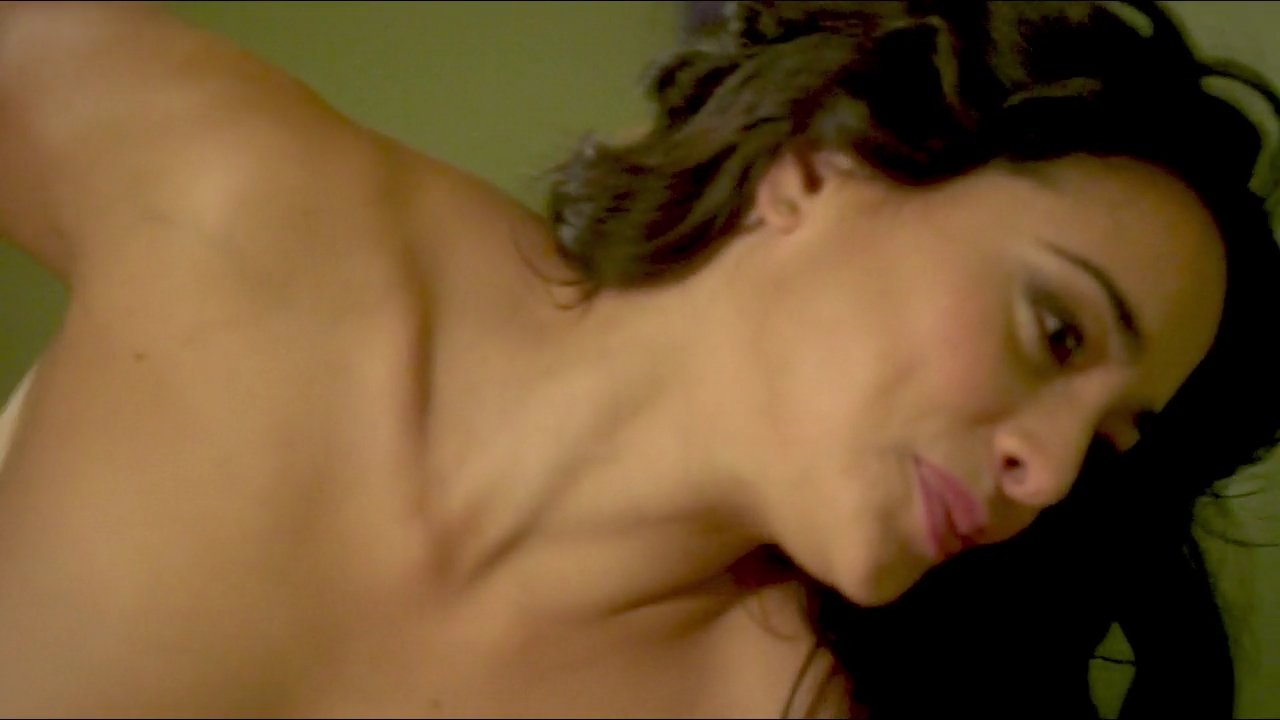 Natalie martinez nude n naked remarkable