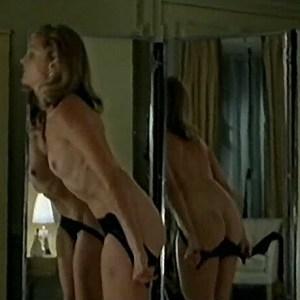 Nackt  Natalie Roles Natalie Wood's