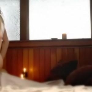Nackt  Olivia Andrup Olivia Andrup