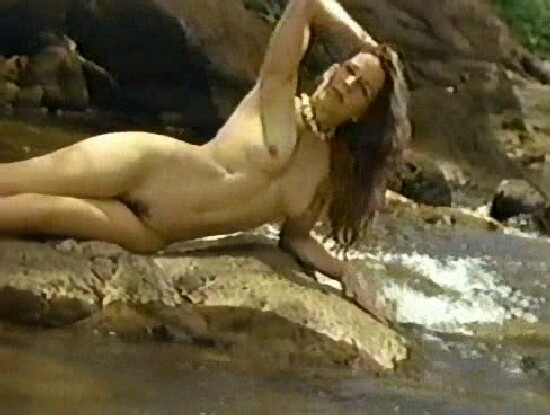 Risk seem Patti davis nude photos something is