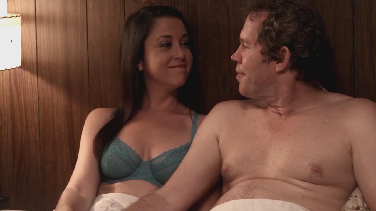 Rachel alig naked
