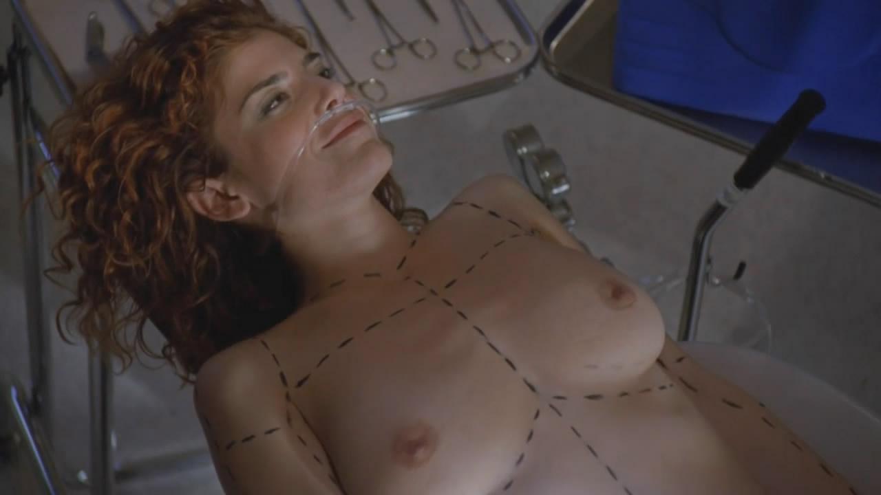 robin-sydney-naked