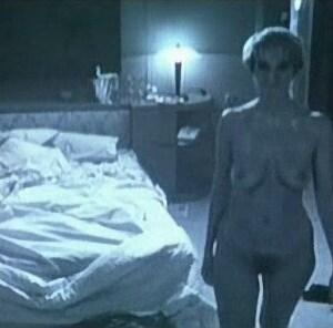 Nude sandrine kiberlain Sandrine Kiberlain