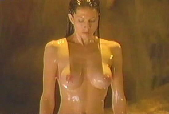 simmone mackinnon nude