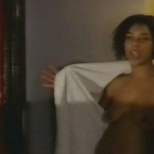 sophie okonedo nude