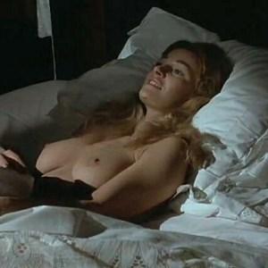 Sorry, that stephanie beacham nude fakes topic, very