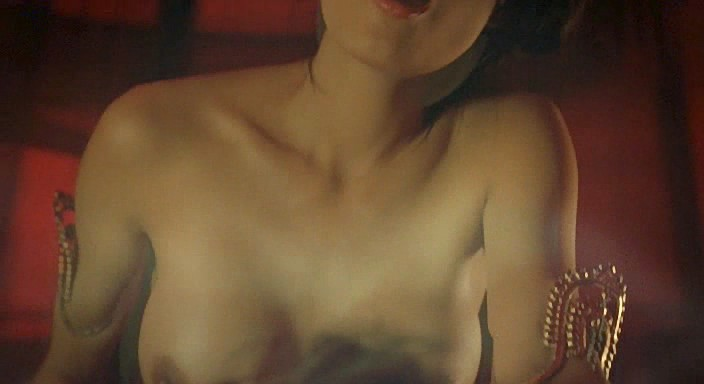 Nackt  Stephanie Chao Stephanie Chao