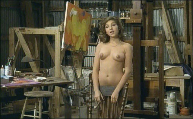 Tatum o neal naked women and sex rather valuable