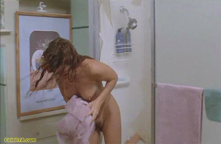 Tawny Kitaen Nude Pics 37