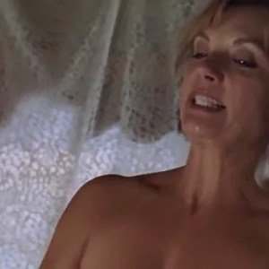 teryl rothery nude pics