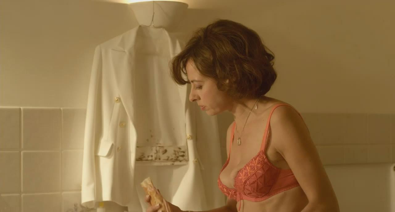 Valérie bonneton nude