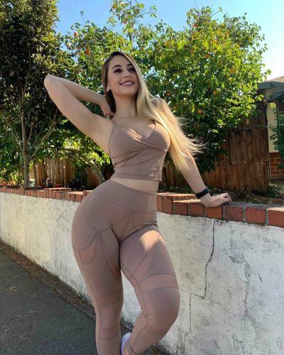 Mariam Olivera