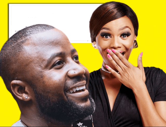 Cassper-Nyovest-and-Bonang-Matheba