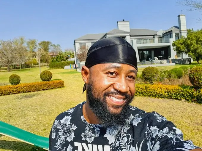 #BoysWithBigCribs gets Cassper Nyovest in Trouble with Twitter