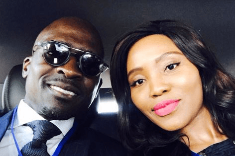 Malusi Gigaba to cross-examine ex-wife Norma Mngoma as more drama unfolds