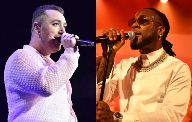 Sam-Smith-Burna-Boy